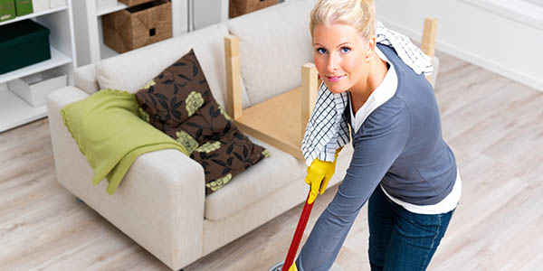 Carpet Cleaning Waterloo